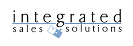 Integrated Sales Solutions