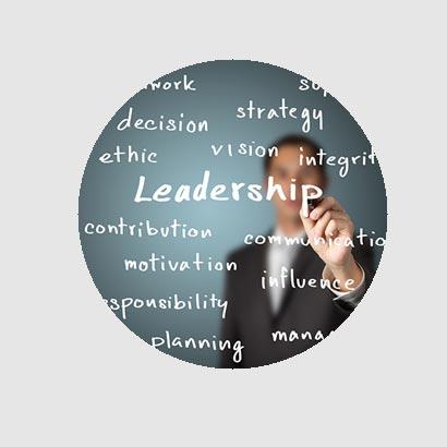 leaders-thumbnail-2