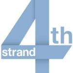 partners-4-strand-v1